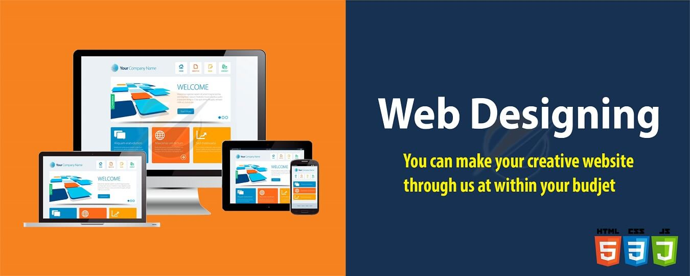 web-design-company-in-udaipur